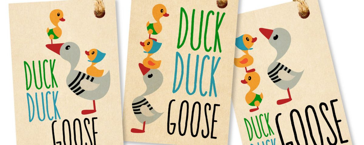 duck-duck-goose-tags